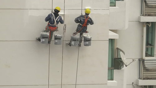 Repair And Painting work Tenders from bihar.