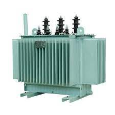 Single Phase Oil Filled Auxiliary Transformer Tenders In Bihar