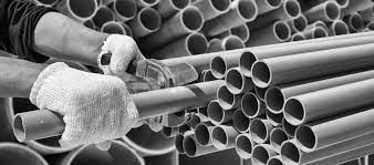Contract For All Pipe Line Sanitary Work Tenders In Bihar
