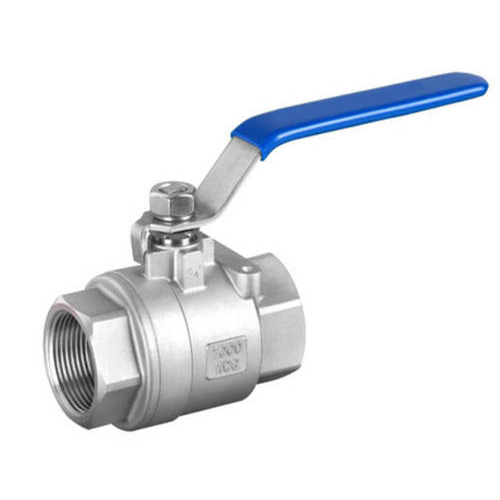 Operated Ball Valve Tenders from Bihar