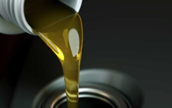 Find The Latest Bids On Bihar's Annual Lub Oil Requirement.`