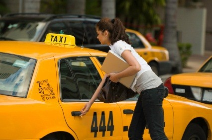 Cab & Taxi Hiring Services Discover Latest Bihar Tenders