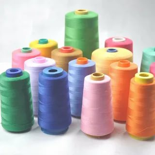 Discover The Latest Bids For Supply Of Thread Sewing Linen Rot Proofthread In Bihar.
