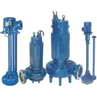 Get The Latest Bids Information For The Supply Of Sewage Bare Pumpsewage Bare Pump In Bihar.