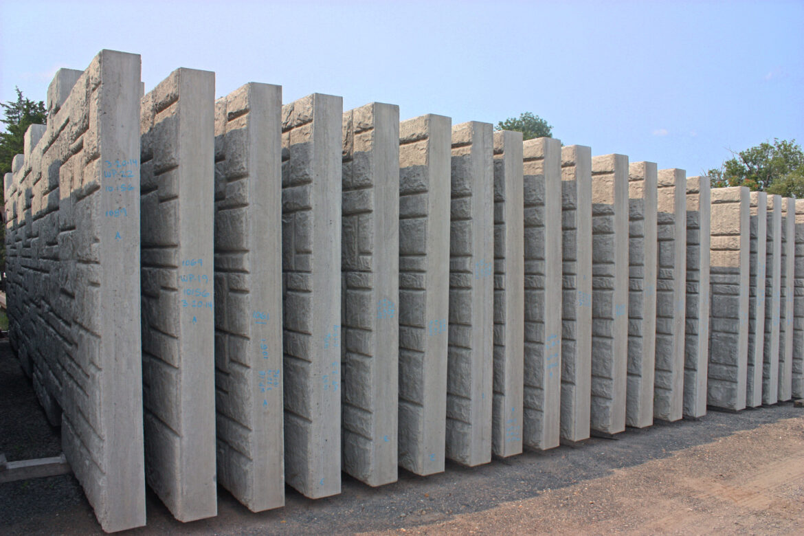 Construction Of Compound Wall Electrification Discover Latest Delhi Tenders