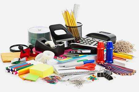 Providing Of Stationery Items Discover Latest Bihar Tenders