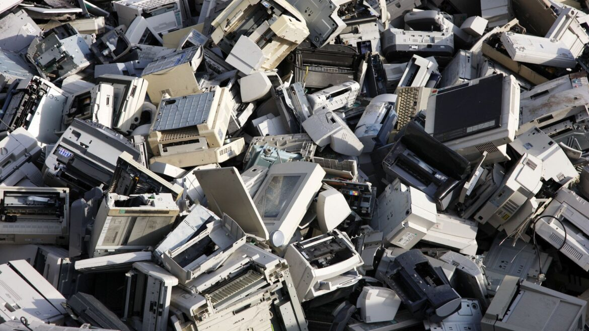 Auction Sale Of Scrap Electric Equipment Discover Latest Bihar Tenders