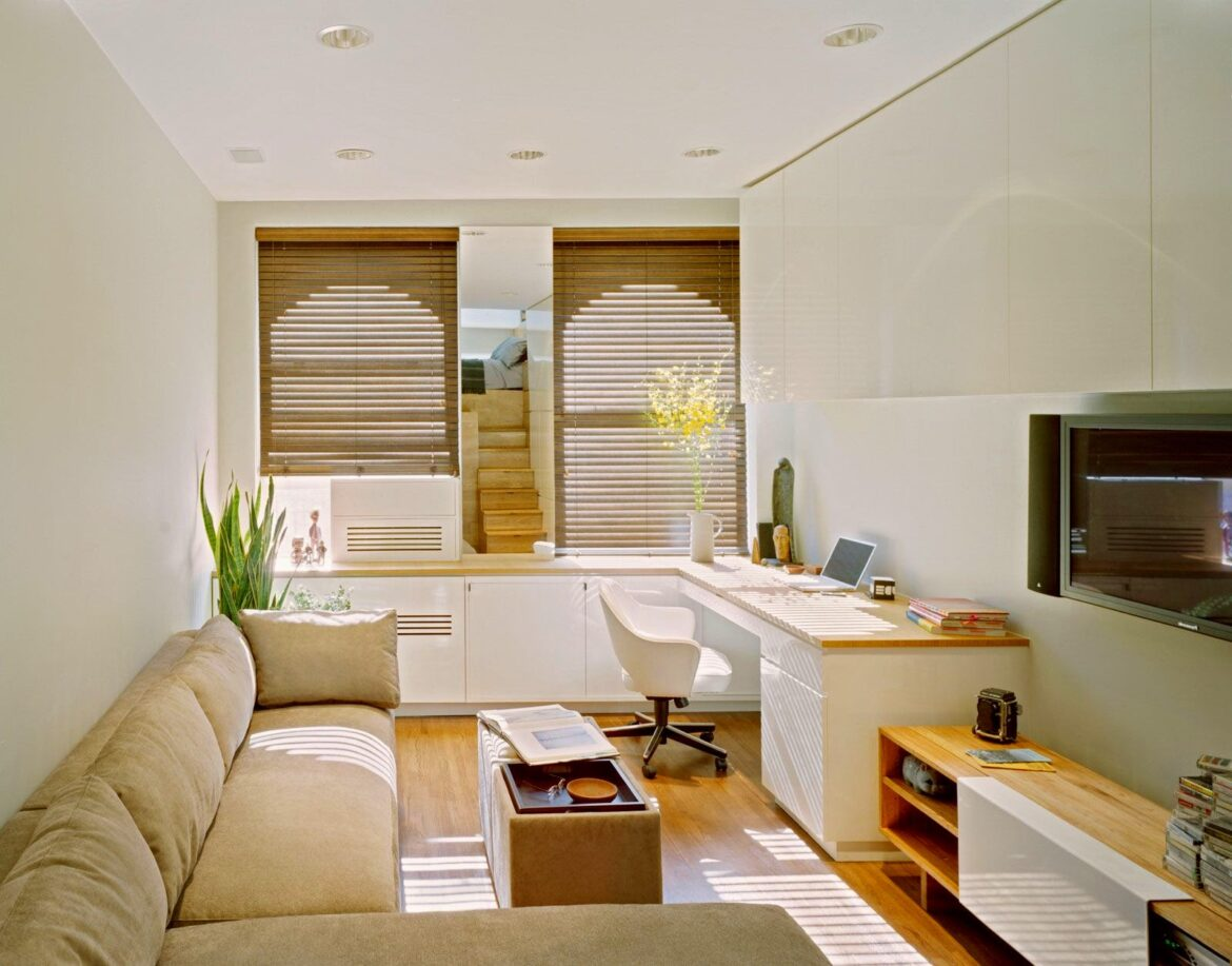 Interior Furnishing & Electrical Works Discover Latest Bihar Tenders